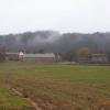 Woodmanton Farm