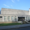 Royal Leamington Spa Magistrates Court