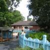 Mill Gardens playground