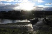 Bradley Stoke Nature Reserve