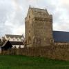 St John's Church, Newton, Porthcawl.