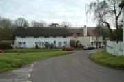 Cottages at Ham