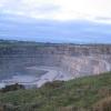 Pant-y-pwll-dwr Quarry