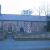 Eglwys Crist, Rhes-y-Cae
