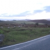 Halkyn Mountain