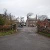 Pilling Hall Farm