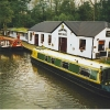 Farncombe Boathouse