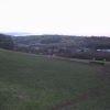 Sheep grazings