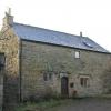 Rebellion House, High Callerton