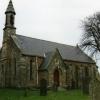 Lynesack & Softley Parish Church