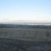 Dee Estuary from Pentre Halkyn