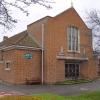 Horfield United Reformed Church