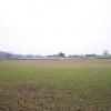 Redcastle Farm
