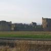 Fflint Castle