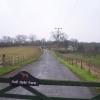 Half Hyde Farm
