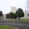 St Patrick's RC Church, Eskra