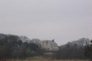 Bunker Hill Farmhouse