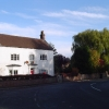 Wistow  Post Office and General Store