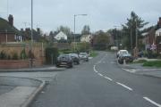 Plough Hill