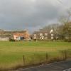 Langley Hall Farm