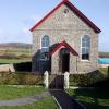 Escalls Methodist Chapel