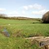 Penberth River near Penrose