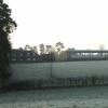 Soundess Farm near Nettlebed