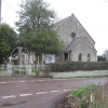 Plymtree United Reformed Church, Normans Cross