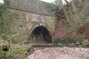 Bridge, Cowslaw