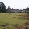The Lodge (RSPB HQ), Sandy