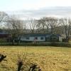 Lochgate farm