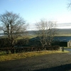 Stoneyford farm