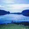 Loch Dhailbeag