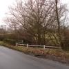 Cralle Bridge Cowbeech East Sussex
