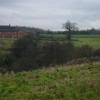 West Farm, Swettenham