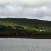 The head of Loch Pooltiel on Skye