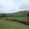 Hud Clough Farm, Facit, Whitworth