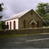 Forest Methodist Chapel