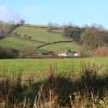 Cadeleigh: Meadhayes Farm