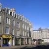 Holburn Street, Aberdeen (North End)