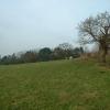 Farmland at Sullomside