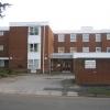 Whittle Court