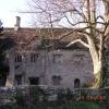 Standish.  The village hall.