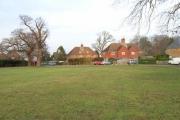 The Village, Windsor Great Park