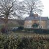Tyddyn Ucha Cottage, Sychdyn.