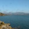 Glaslyn Estuary, Borth y Gest