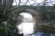 Waterfalls Bridge
