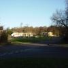 Sandpiper Road estate, Lordshill