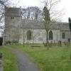 St. Mary's Church, Ardley