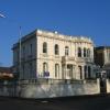 Former NFU club, Newbold Terrace East